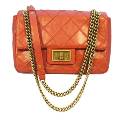 CHANEL_RED_FRONT