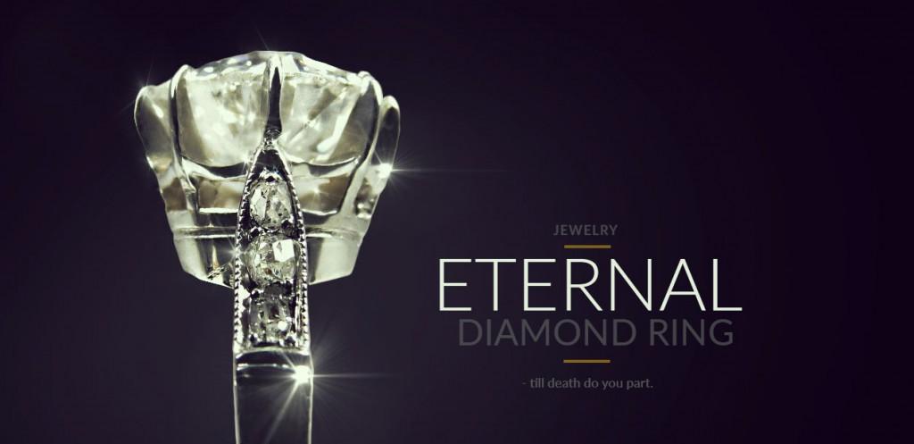 DiamondRingEternal