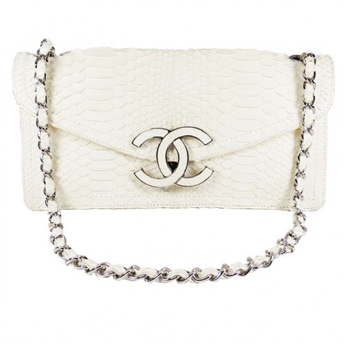 WHITE_CHANEL.FRONT